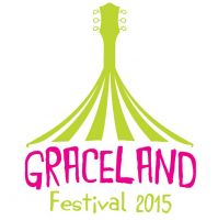 Graceland Festival gaat door in augustus!.